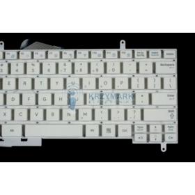 KLAWIATURA SAMSUNG NP-N210 N220 - Klawiatury do laptopów
