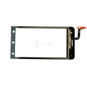 DIGITIZER DOTYK EKRAN SZYBKA ASUS ZENFONE 5 A500CG - Digitizery do telefonów