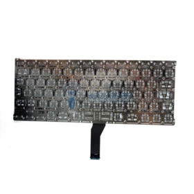 KLAWIATURA DO LAPTOPA APPLE MACBOOK AIR 13 A1369 A1466 - Klawiatury do laptopów