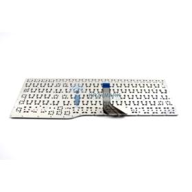 KLAWIATURA DO LAPTOPA FUJITSU LIFEBOOK AH532 N532 NH532 - Klawiatury do laptopów