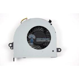 WENTYLATOR CHŁODZENIE WIATRAK TOSHIBA C70 C70D C75 C75D - Wentylatory i radiatory