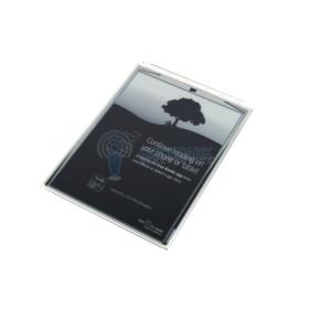 WYŚWIETLACZ EKRAN E-INK AMAZON KINDLE 4 - Wyświetlacze do tabletów
