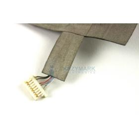 TAŚMA LCD MATRYCY SAMSUNG R518 R519 R520 R522 BA39-00892A BA39-00892A - Taśmy i inwertery