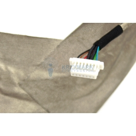 TAŚMA LCD MATRYCY HP 014 6720 6720S HP 550 6017B0128401, 456801-001, 456802-001, 495385-001 - Taśmy i inwertery