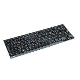 KLAWIATURA TOSHIBA U800 U900 U945 Z830 Z835 Z930 - Klawiatury do laptopów