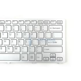 KLAWIATURA SONY VAIO SVF14N - Klawiatury do laptopów