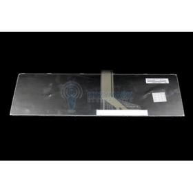 KLAWIATURA TOSHIBA C50 C50-A C50D C55 C55D C55T - Klawiatury do laptopów