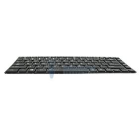 KLAWIATURA TOSHIBA L830 L840 L840D L845 L800 L805