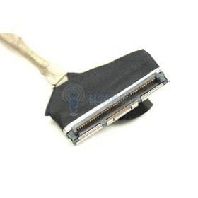 TAŚMA LCD MATRYCY ACER V5 V5-551 50.M41N7.006 - Taśmy i inwertery