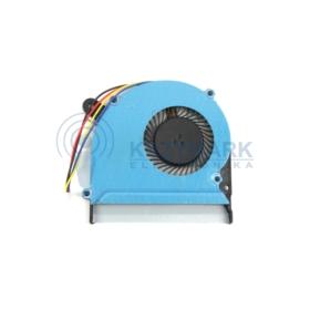 WENTYLATOR CHŁODZENIE WIATRAK ASUS S400 S400C F502 F502C - Wentylatory i radiatory