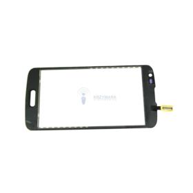 DIGITIZER DOTYK LG F70 D315 D315K F370K F370L - Digitizery do telefonów