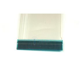 KLAWIATURA TOSHIBA C850 C855 C870 L850 L855 L870 - Klawiatury do laptopów