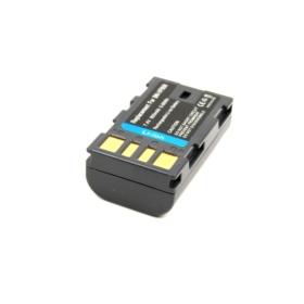BATERIA AKUMULATOR JVC BN-VF808 BN-VF808U BNVF815 BN-VF815 - Baterie do aparatów cyfrowych