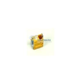 GNIAZDO ZASILANIA ACER ASPIRE 5235 5335 5735Z - Gniazda zasilania do laptopów