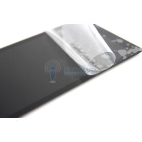 WYŚWIETLACZ Z DIGITIZEREM FULL SET HTC DESIRE 610 - Wyświetlacze z digitizerami do telefonów