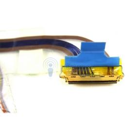 TAŚMA LCD MATRYCY DELL STUDIO 1555 1557 1558 - Taśmy i inwertery