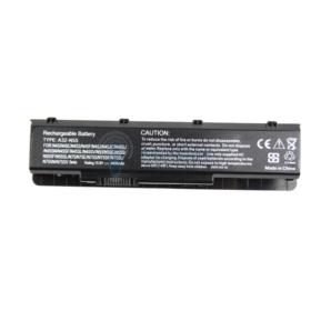 BATERIA AKUMULATOR ASUS N55 N55SF N75S N75SF A32-N55 - Baterie do laptopów