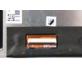 WYŚWIETLACZ EKRAN LCD ASUS FONEPAD 7 FE170CG ME170 K012 FE170 - Wyświetlacze do tabletów