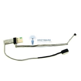 TAŚMA LCD MATRYCY TOSHIBA L850 L855 C850 1422-018H000 1422-017J000, H0000503001422-018H000 - Taśmy i inwertery