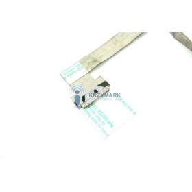 TAŚMA LCD MATRYCY DELL INSPIRON 15R N5110 50.4IE01.201, 50.4IE01.001, 50.4IE01.101, CN-03G62X, 03G62X, 3G62X - Taśmy i inwertery