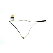 TAŚMA LCD ACER ASPIRE ONE D250 D250-1026 DC02000SB30 DC02000SB10 50.S6702.001