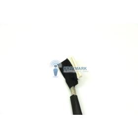TAŚMA LCD MATRYCY HP COMPAQ PRESARIO C700 G7000 DC02000GY00 REV:1.0, DC02000FM00, 462447-001, 462455-001, 395993-245 - Taśmy ...