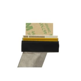 TAŚMA LCD MATRYCY TOSHIBA A200 A205 DC02000F900 - Taśmy i inwertery
