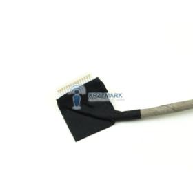 TAŚMA LCD MATRYCY TOSHIBA SATELLITE M100 M105 A6 A60 DC020007K00 - Taśmy i inwertery