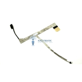 TAŚMA LCD MATRYCY ACER ASPIRE 5740G 50.4GD01.021 - Taśmy i inwertery