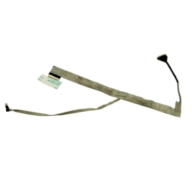 TAŚMA LCD MATRYCY SAMSUNG R530 R538 R540 R580 - Taśmy i inwertery