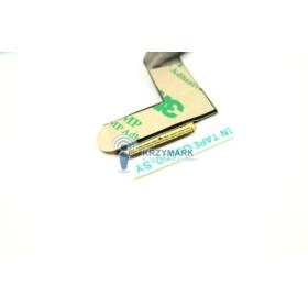 TAŚMA LCD MATRYCY TOSHIBA NB500 NB505 NB520 PBU00_LVDS_CABLEDC020016L10 - Taśmy i inwertery