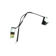 TAŚMA LCD MATRYCY HP CQ62 G62 G62T 606586-001, 350401C00-600-G, 350401P00-GEK-G, 350401U00-11C-G, 350401U00-11G-G, 350404E00-...