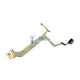 TAŚMA LCD MATRYCY HP PAVILION DV6 -1000 512825-001 514333-001 578736-001 578737-001 CCFL - Taśmy i inwertery