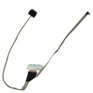 TAŚMA LCD MATRYCY TOSHIBA SATELLITE A660D A665D C660D C665D DC020011Z10