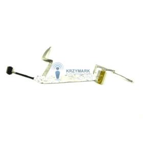 TAŚMA LCD MATRYCY ACER ASPIRE 4320 4520G 4720 DD0Z01LC000 - Taśmy i inwertery