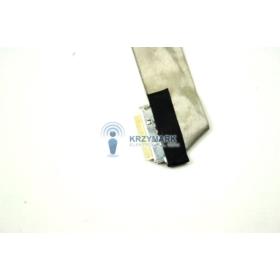 TAŚMA LCD MATRYCY LENOVO Y570 Y570T Y575 DC020017910 - Taśmy i inwertery