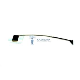 TAŚMA LCD MATRYCY ACER ASPIRE ONE D150 KAV10 KAV10 LCD DC020000H00 - Taśmy i inwertery