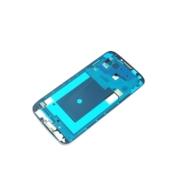 RAMKA WEWNĘTRZNA SAMSUNG GALAXY I9500 S4 - Obudowy do telefonów