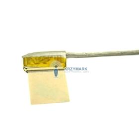 TAŚMA LCD MATRYCY ASUS EEE PC 1008HA 1008P 1422-00NR000 - Taśmy i inwertery