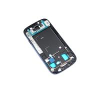 KOMPLET KORPUS OBUDOWA SAMSUNG GALAXY S3 I9300 GTI9300 - Obudowy do telefonów