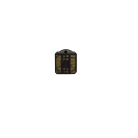 KAMERA APARAT NOKIA E52, 6303, 6303I, C5-00, X3-00, 7230, 5630 - Aparaty wewnętrzne do telefonów