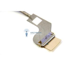 TAŚMA LCD MATRYCY TOSHIBA SATELLITE A500 A505 6017B0202001 - Taśmy i inwertery