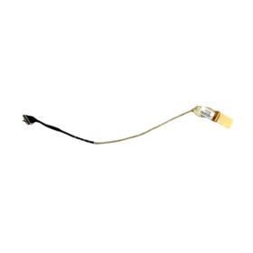 TAŚMA LED MATRYCY HP G56 CQ56 CQ62 G62 DD0AX6LC000 - Taśmy i inwertery