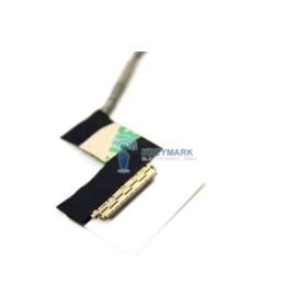 TAŚMA LCD MATRYCY TOSHIBA MINI NB300 NB305 DC02000ZF10 - Taśmy i inwertery
