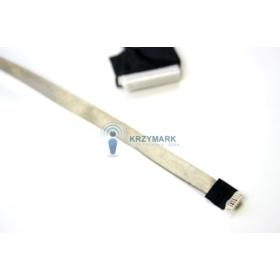 TAŚMA LCD MATRYCY DELL N5030 M5030 N5020 42CW8 042CW8, 50.4EM03.201, 50.4EM03.00150.4EM03.101 - Taśmy i inwertery