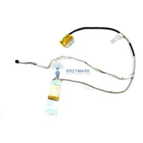 TAŚMA LCD MATRYCY ASUS K54L K54LY K54SG K54SL K54SV 14G221047000, 14G221047002, 14G221047001 - Taśmy i inwertery