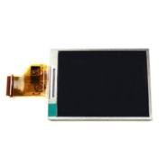WYŚWIETLACZ EKRAN LCD SAMSUNG SL600 SL605 ES70 ES71 ES73 ES74 ES75 ES95 PL20 PL21 PL22 PL100 PL101 PL120 ST76 ST77 ST96 TL205...