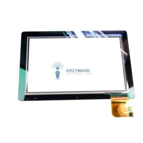 DIGITIZER DOTYK EKRAN SZYBKA ASUS EEE PAD TRANSFORMER TF300 TF300T TF300TG TF300TL G03 - Digitizery do tabletów