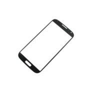 SZYBKA SAMSUNG GALAXY S4 SIV I9500 I9505 - Szybki do telefonów