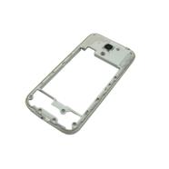 RAMKA WEWNĘTRZNA SAMSUNG GALAXY S4 MINI I9195 - Obudowy do telefonów